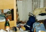 af-suedtirol-0106_dce