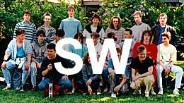 10sw-klein