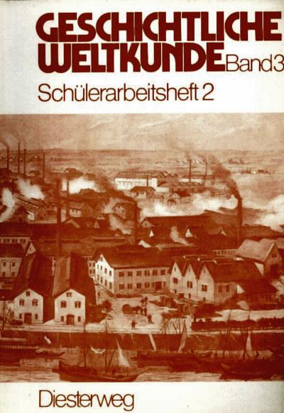 Buecher0014_DCE