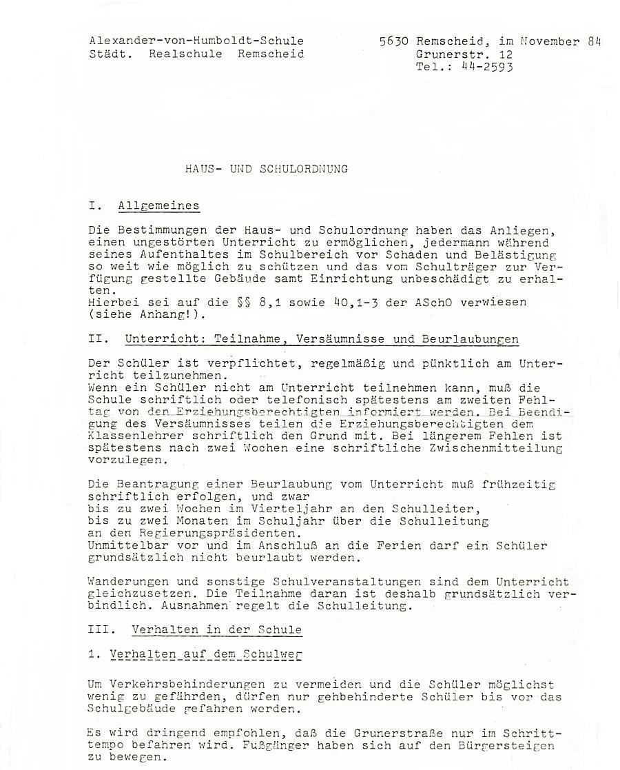 Schulordnung1984-1