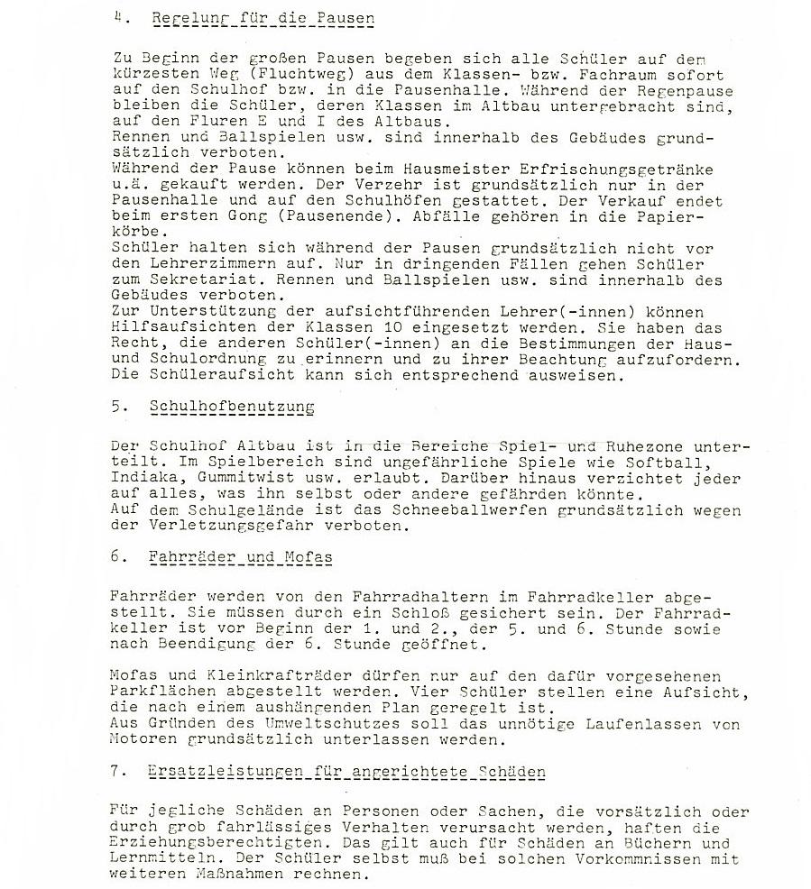 Schulordnung1984-3