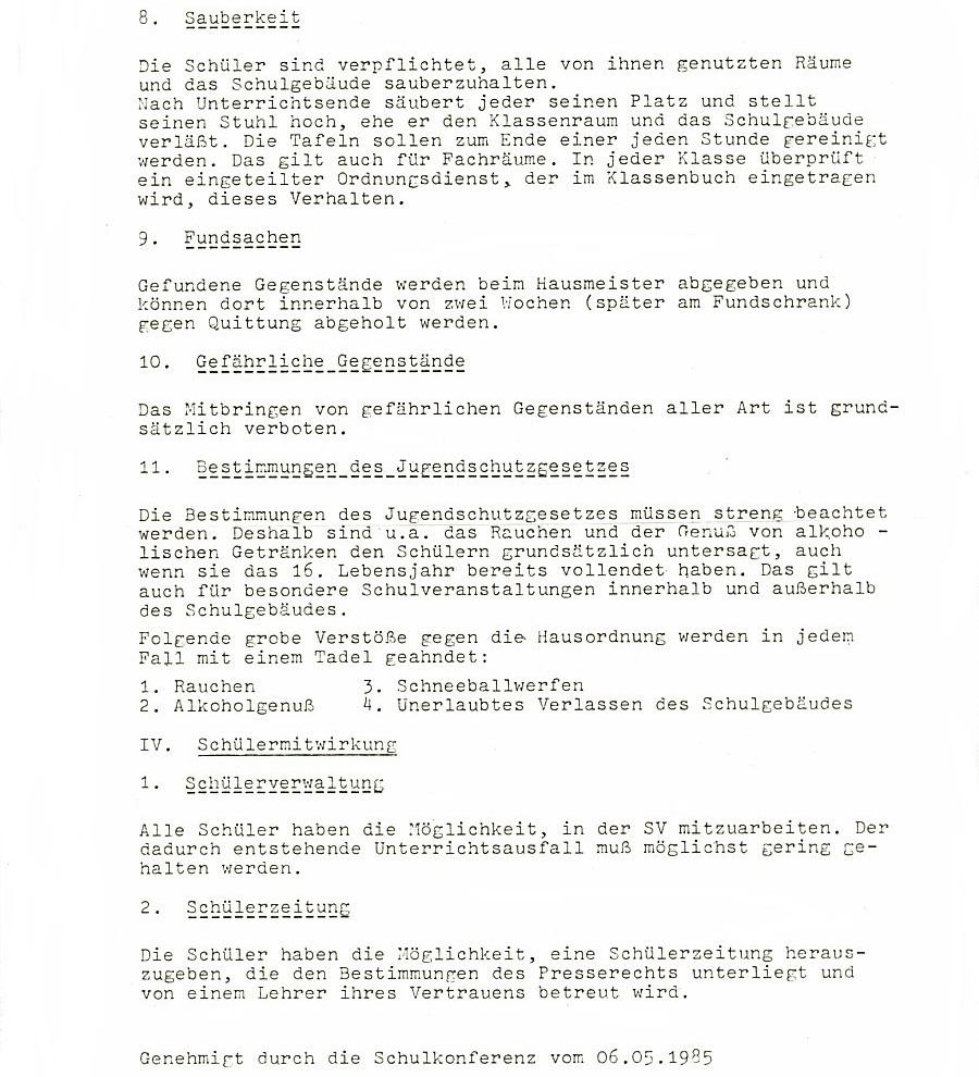Schulordnung1984-4
